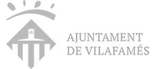 Ajuntament de Vilafames