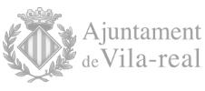 Ajuntament Vilareal