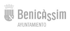 Ayuntamiento de Benicasim