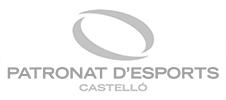 Patronat d'esports de Castellò